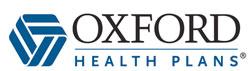 OXFORD HEALTH logo .jpg