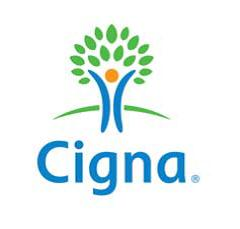 Cigna New Logo.jpg