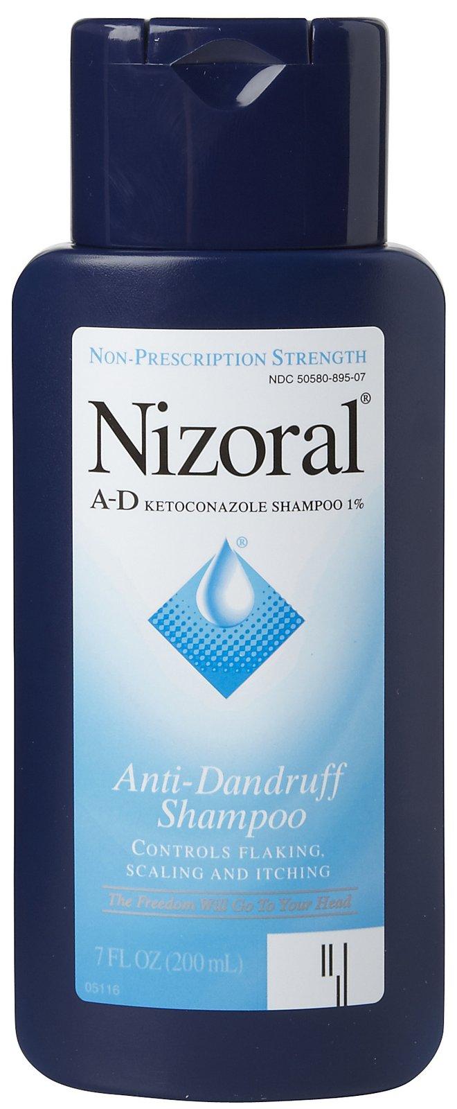 ketoconazole shampoo.jpg