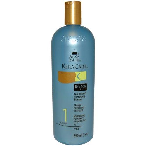 Keracare antidandruff shampoo.jpg