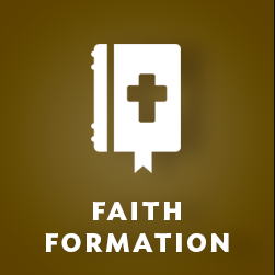 OLMC-Button-FaithFormation.png