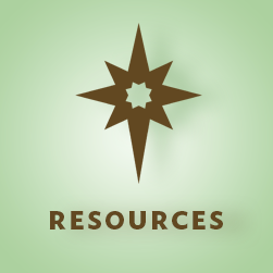 OLMC-Button-SUB-Resources.png