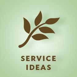 OLMC-Button-SUB-ServiceIdeas.png