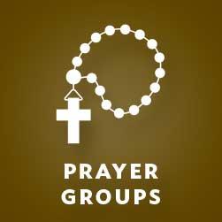 OLMC-Button-PrayerGroups.jpg