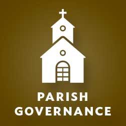 OLMC-Button-ParishGovernance.jpg