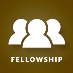 OLMC-Button-Fellowship.jpg