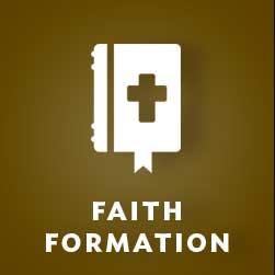 OLMC-Button-FaithFormation.jpg