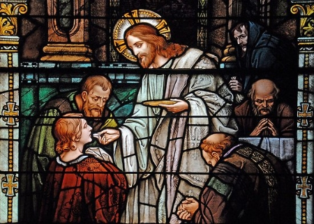 Eucharist_Christ_and_the_Eucharist.jpg