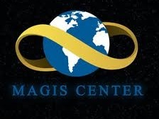 Magis Center - Does belief in God even make sense today? Get clear and credible responses to the vexing questions raised by science and modern life.