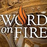 Videos, blog articles, and more from Bishop Robert Barron. -