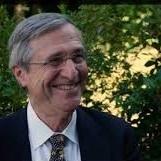 Peter Kreeft professor of philosophy. Best selling author. -