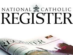 NATIONAL DAILY CATHOLIC NEWS AND OPINIONS -