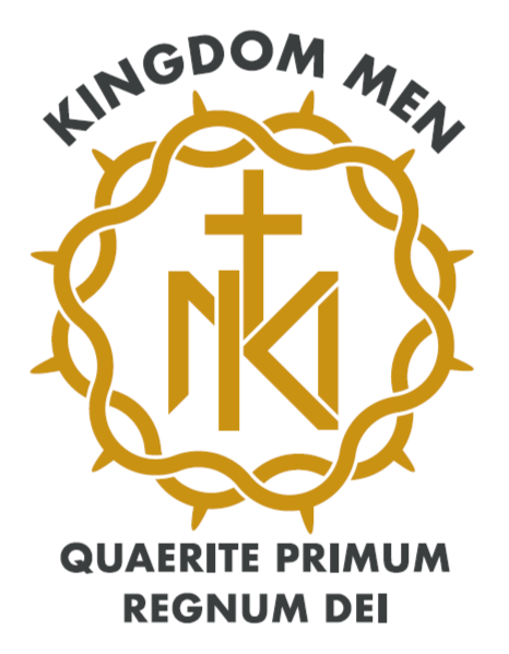 KM2.png
