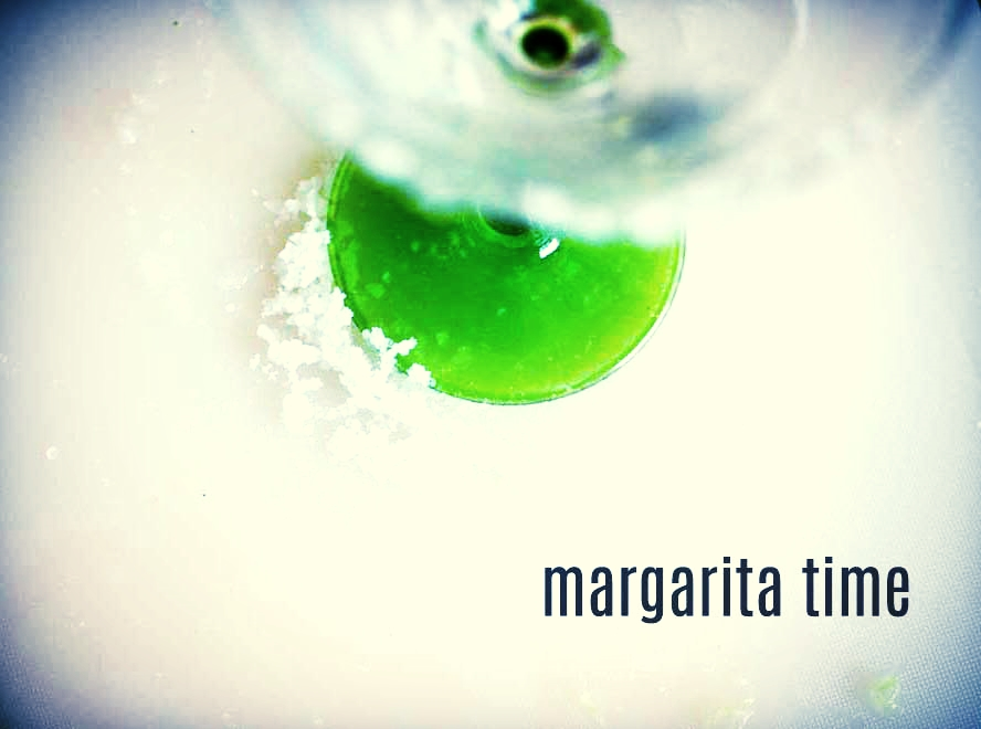 margarita-time.jpg