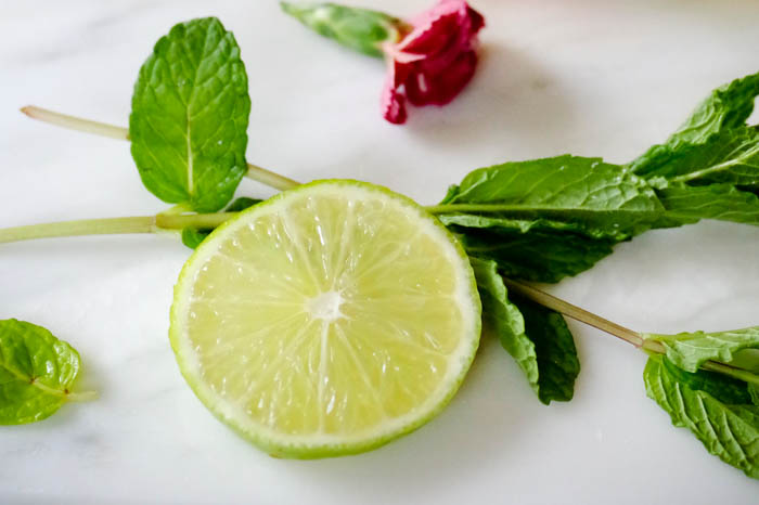 mint and lime.jpg