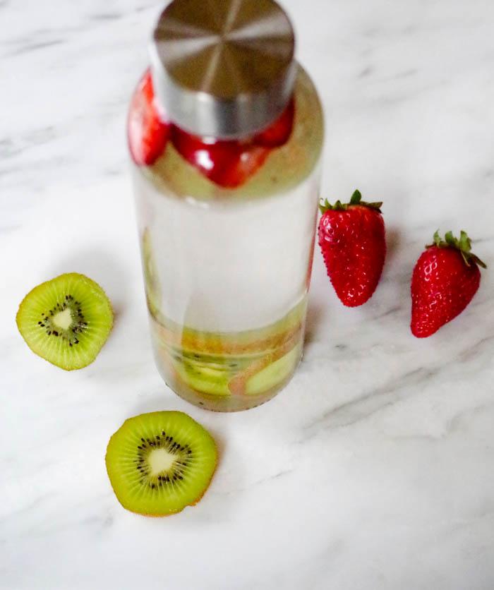 kiwi strawberry.jpg