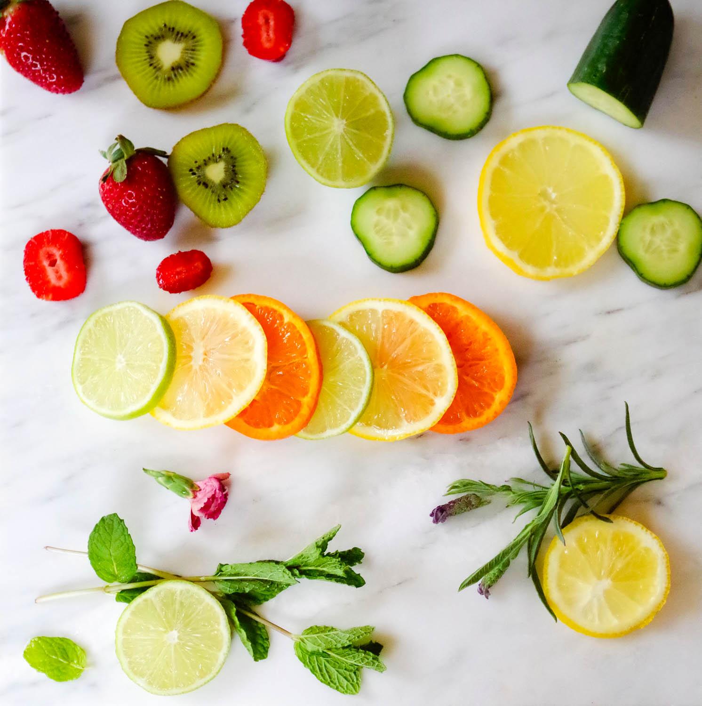 ingredients-for-flavored-waters.jpg