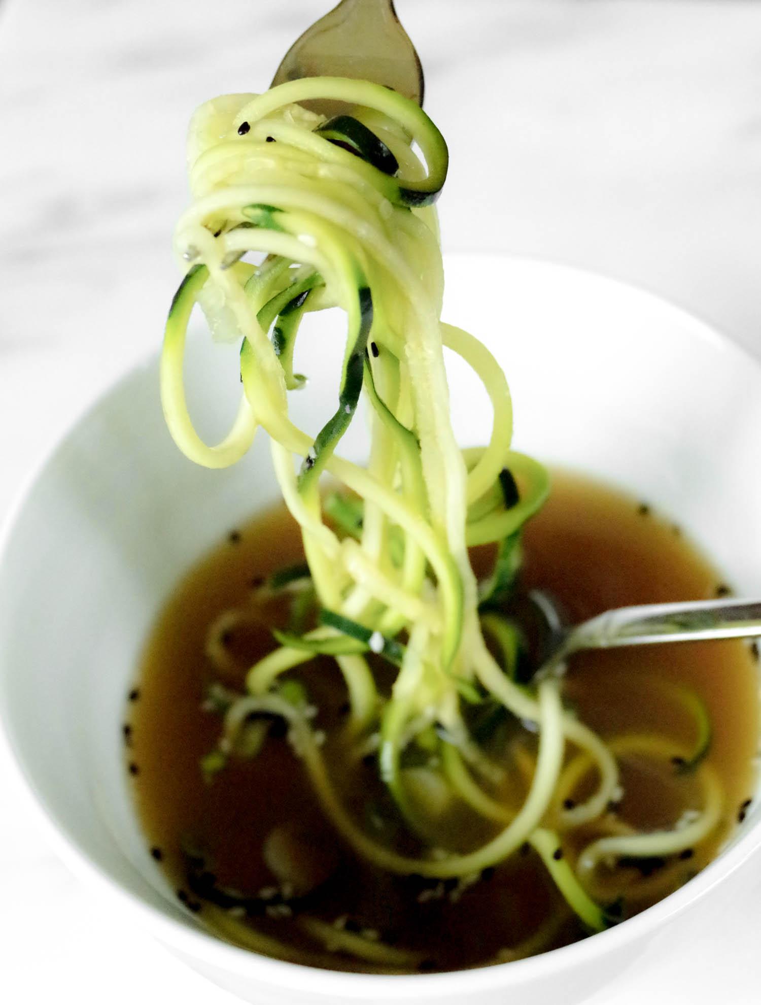 ramen-zuke-noodles