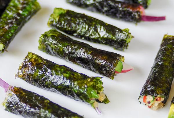 mini-sushi-rolls.jpg