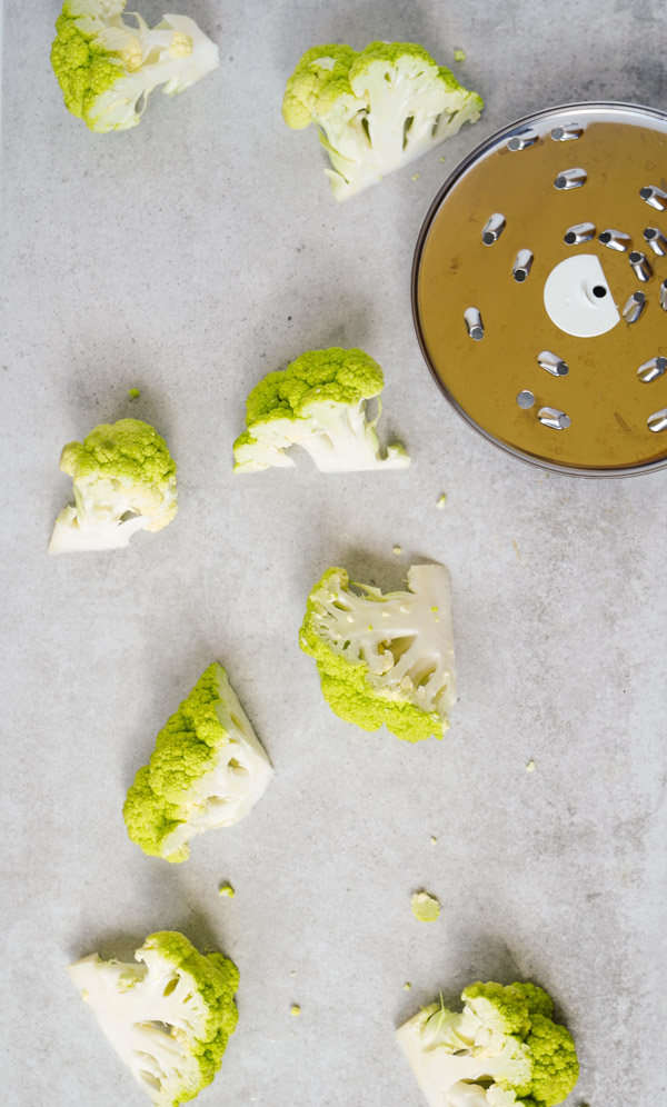green-cauliflower-with-grater