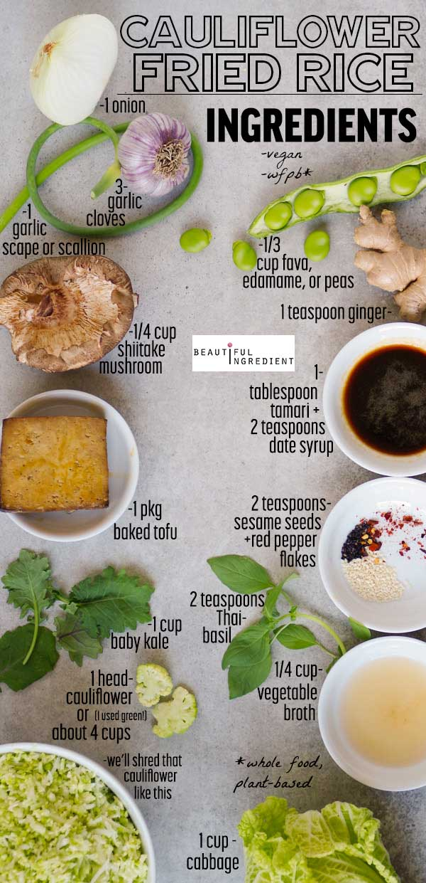 cauli-fried-rice-ingredients-bi
