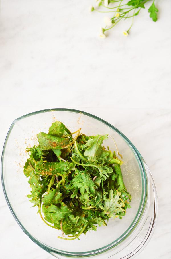 bowl-of-kale