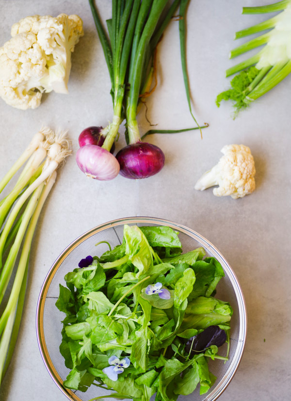 farmhouse-organics-veggies