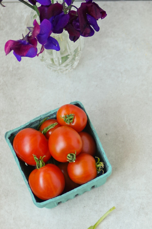 butler-green-farms