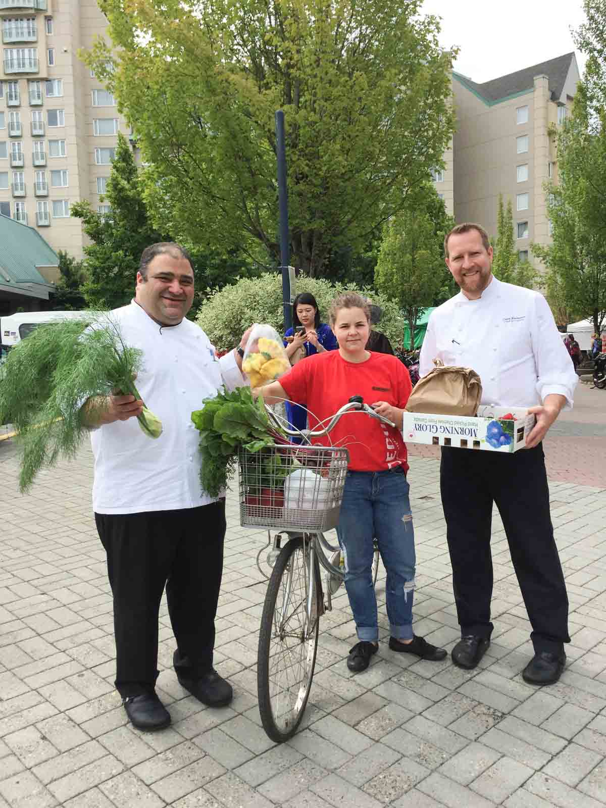 four-seasons-chefs-whistler.jpg