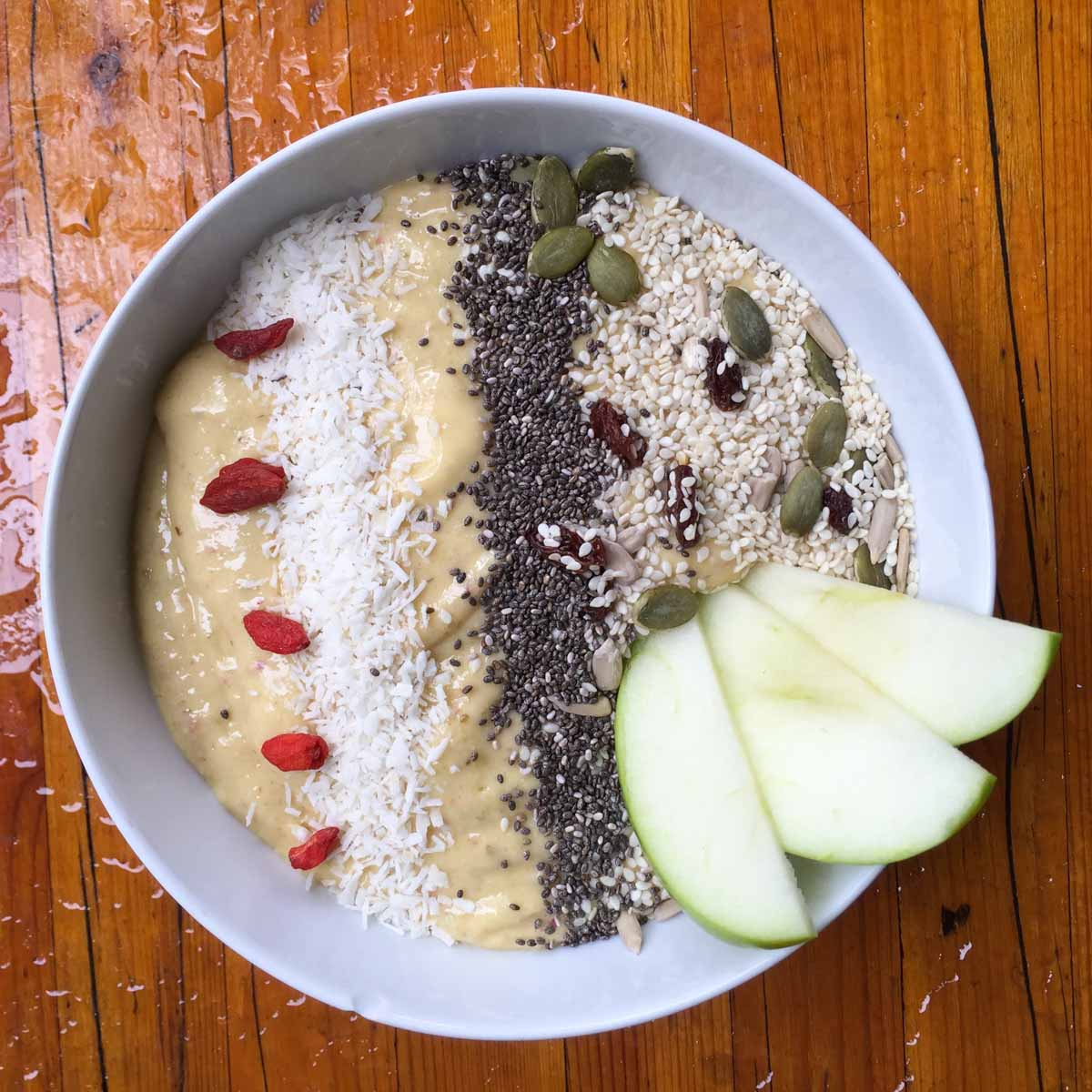 green-moustache-smoothie-bowl.jpg