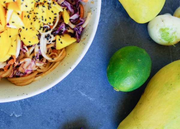 mango-slaw-with-lime