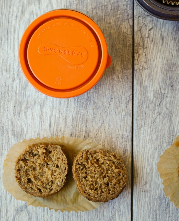 pear-spice-muffin-lunch-box