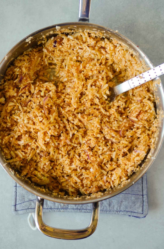 mexican-rice-cooked