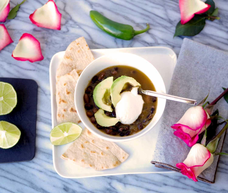 sipcy-three-bean-soup