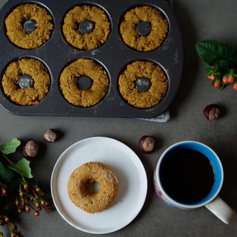 coffee-and-fresh-doughnut