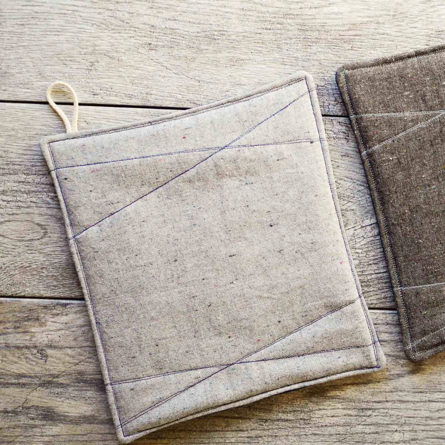 beautiful-ingredient-organic-gray-potholder