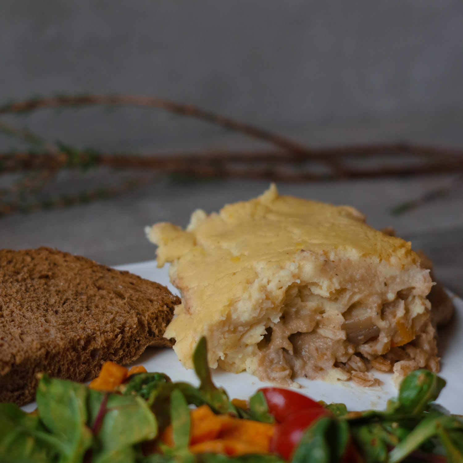 vegan-thanksgiving-in-a-savory-pie