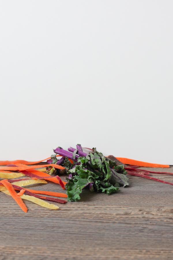 colorful-rabbit-food.jpg