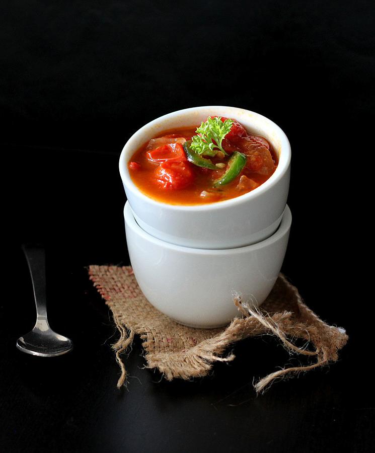 my-moms-tomato-chutney