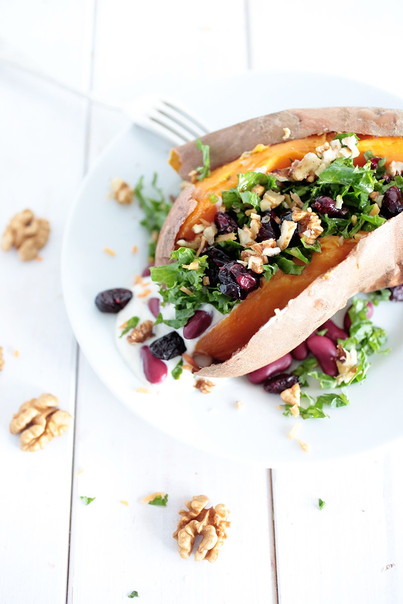 greenevi-stuffed-sweet-potato4.jpg