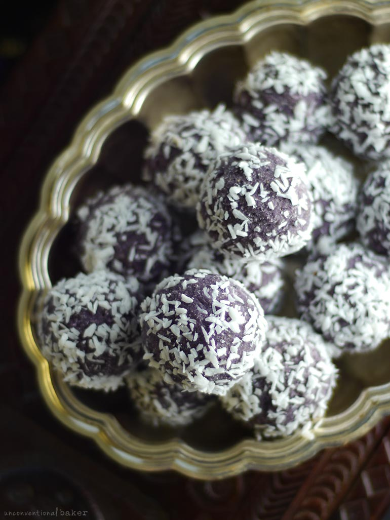 no-bake-blueberry-bliss-balls-recipe-dairy-free-refined-sugar-free-gluten-free-grain-free-nut-free.jpg