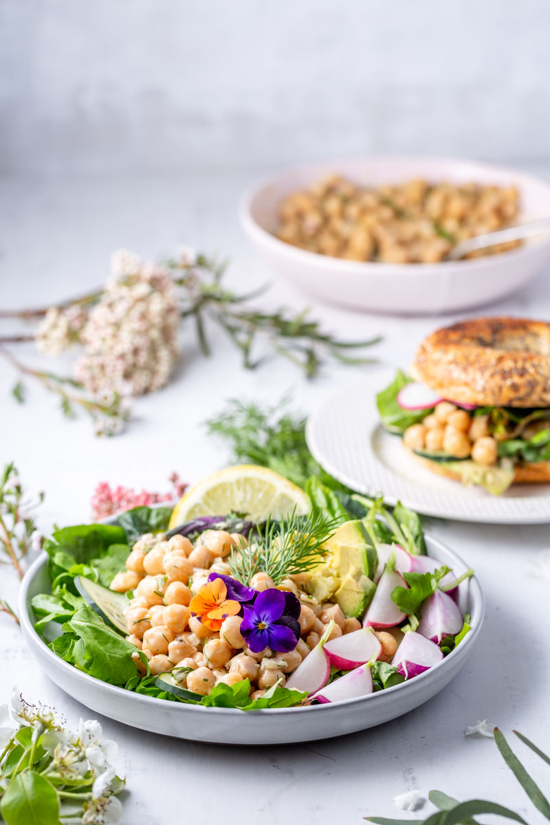 quick-and-easy-vegan-chickpea-salad-with-lemon-dill-jalapeno-relish-with-veggies-or-sandwich.jpg