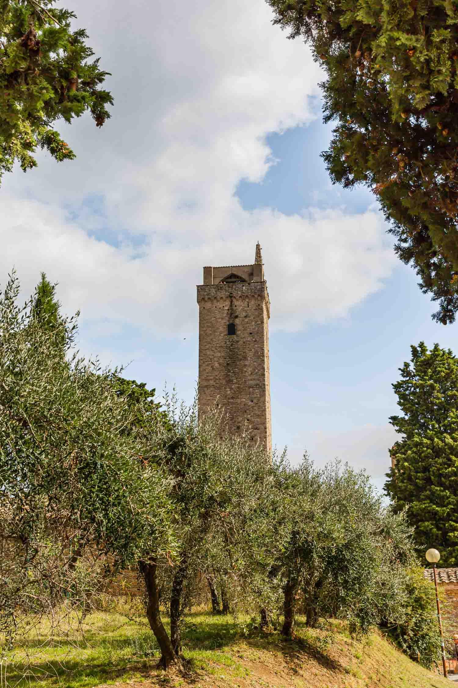 #tuscany #travel #italy #italianfarmhouse #olivegroves #sangimignanotower #vineyards #italyinautumn #veganrestaurant #vegantravel #italytravel #veganitaly #vegantuscany #veganhotel #ecotourism #tower #veganhotel #veganretreat #veganbedandbreakfast #sangimignano
