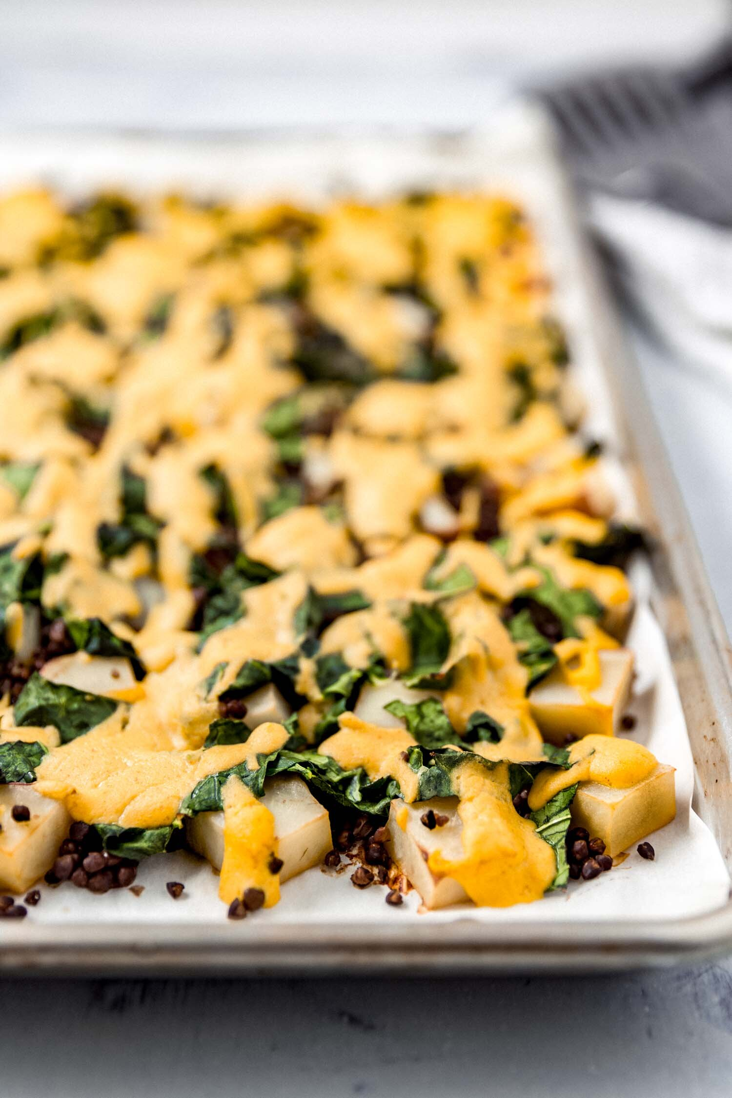 kale-cheese-potatoes-tray.jpg