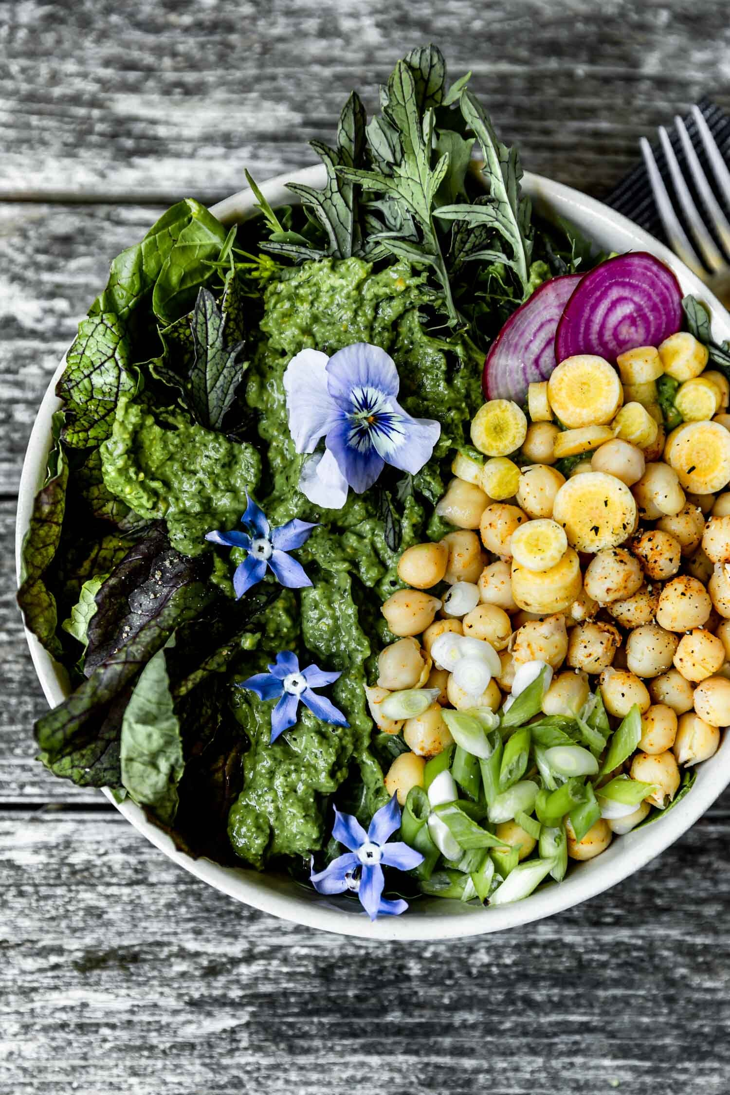 blue-flower-salad.jpg