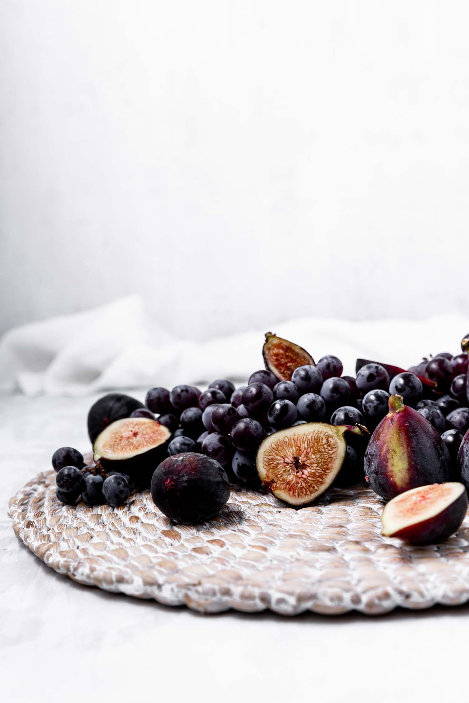 figs-and-grapes.jpg