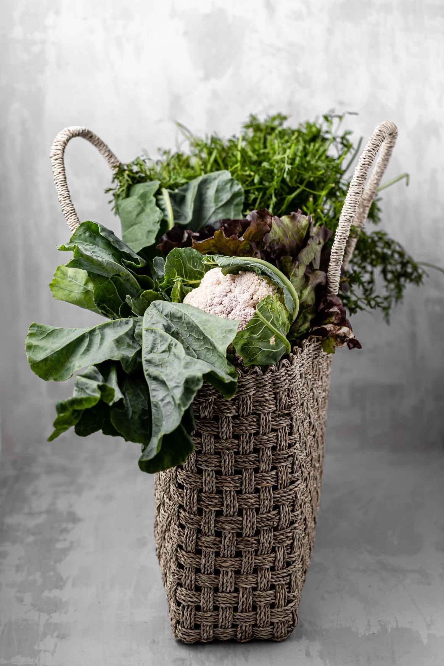 greens-basket.jpg