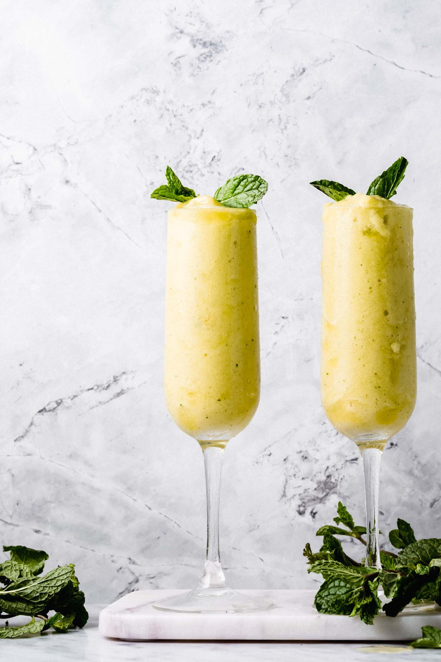 pineapple-mocktail.jpg