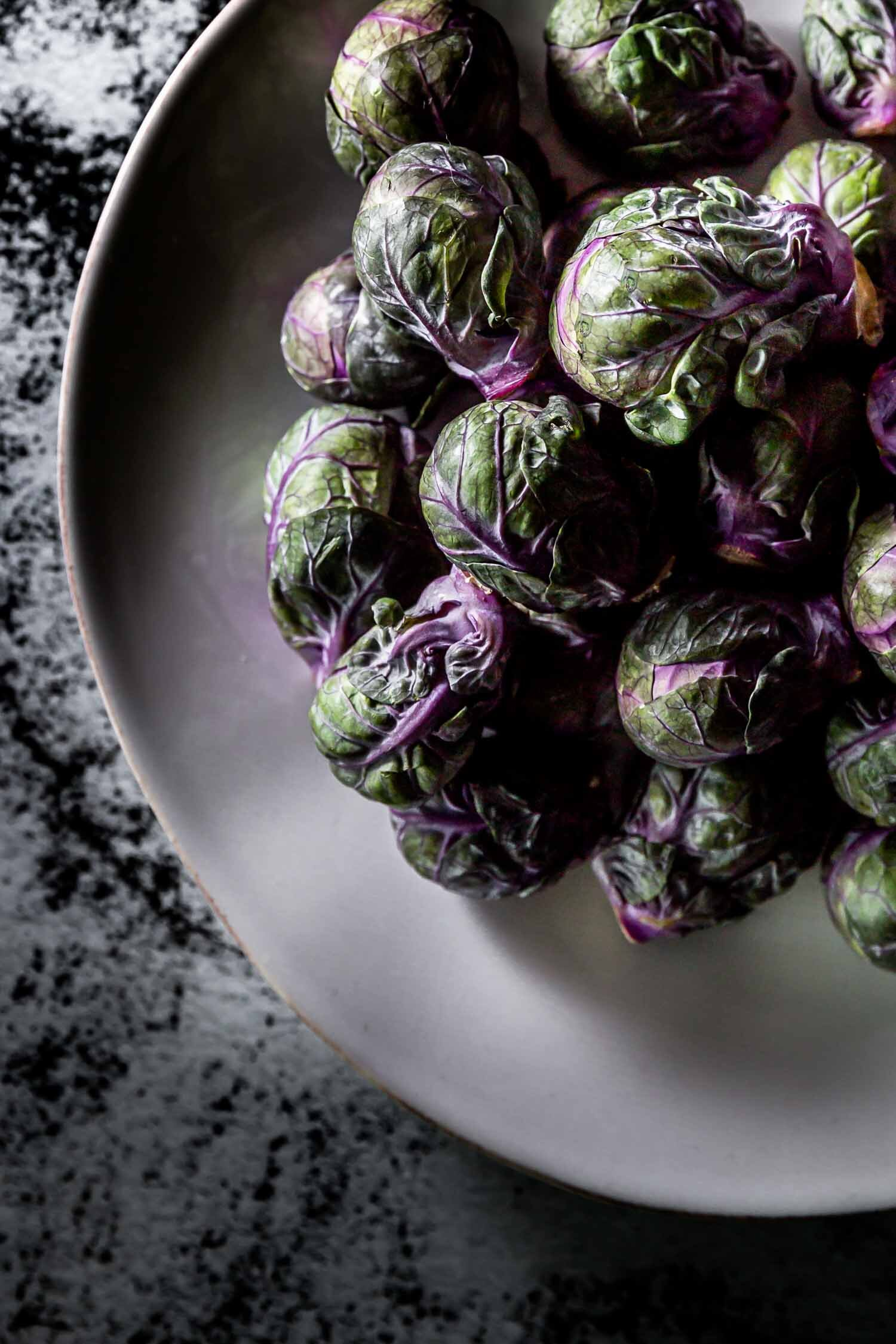 purple-brussels-sprouts.jpg