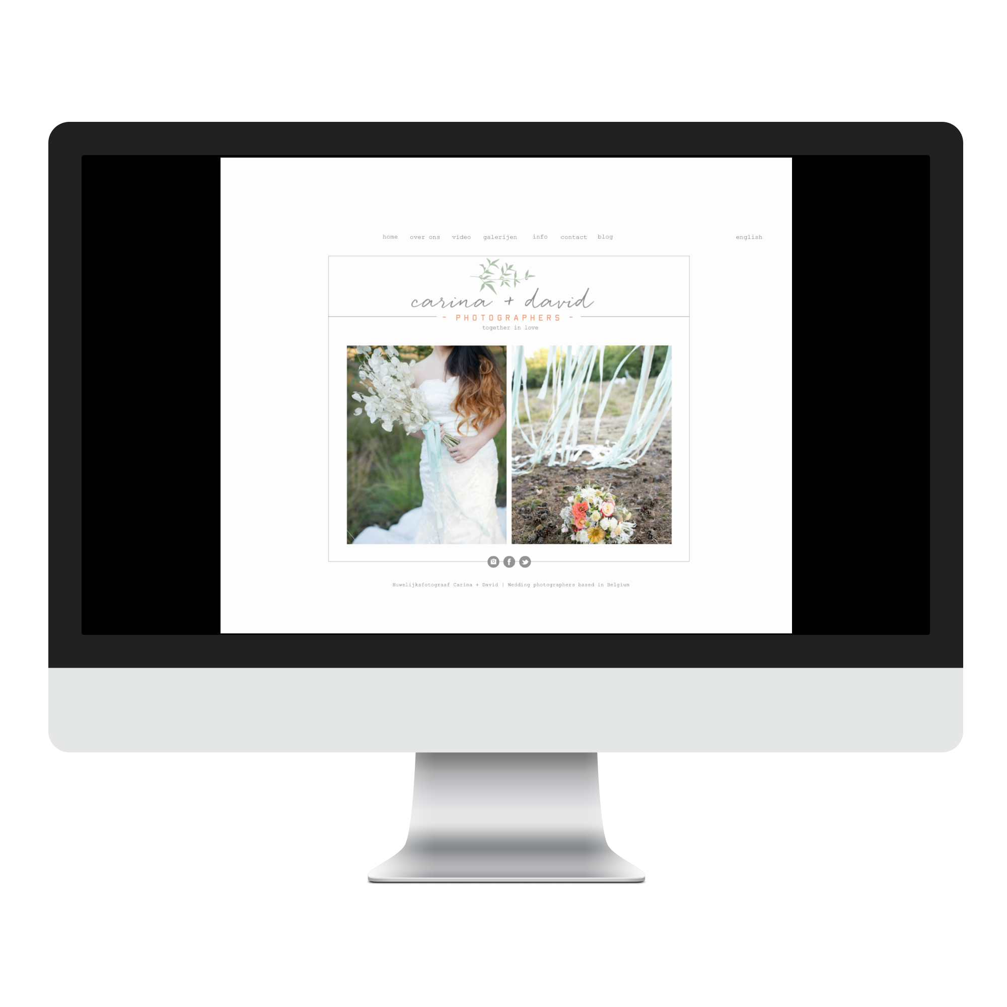carinaplusdavid-website-imac.png